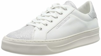 Crime London Women's 25605PP1 Sneaker