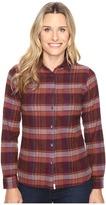 Woolrich The Pemberton Shirt