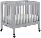 Babyletto 'Origami' Mini Crib