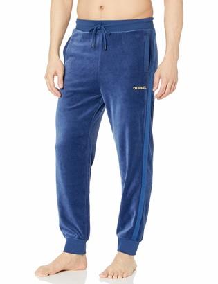 Diesel Men's UMLB-Darren-CH Trousers