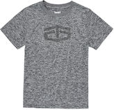 Tapout Graphic T-Shirt-Big Kid Boys