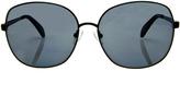 Shangri-la Sunglasses