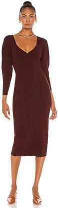 A.L.C. Giselle Dress