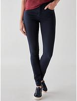 Nümph Allenton Slim Jeans