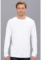 Columbia Zero RulesTM L/S Shirt