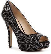 Enzo Angiolini Show You Pump