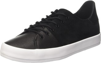 Creative Recreation Men's Carda Fashion Sneaker