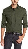 Pendleton Men's Forester Shirt