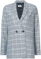 Anine Bing Madeline jacket