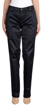 Ice Iceberg Casual pants