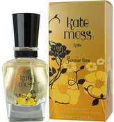Kate Moss Summer Time Eau De Toilette Spray for Women, 1.7 Ounce