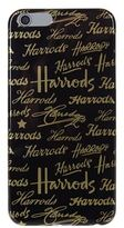 Harrods Heritage Logo iPhone 6 Plus Case