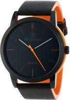 Burgmeister Women's BM523-620B Ibiza Analog Watch