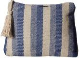 O'Neill Platinum Clutch Clutch Handbags