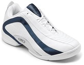 Fila Men's Driven 12B588LT/150
