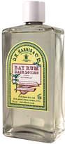 D.R. Harris & Co. Ltd. Bay Rum (no oil) by & Co. Ltd. (150ml)