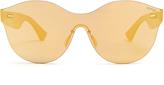 RetroSuperFuture Tuttolente Mona mirrored sunglasses