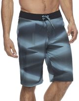Nike Men's Vapor Stretch Board Shorts