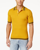 Sean John Men's Polo Sweater, Only at Macy's