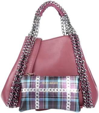 De Couture par VINCIANE STOUVENAKER Handbags - Item 45487750HL