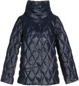 BPD Be Proud of this Dress Down jackets - Item 41728459