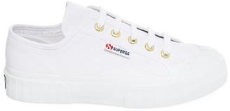 Superga 2630 COTU Canvas Sneakers