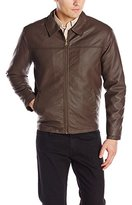 U.S. Polo Assn. Men's Trucker Jacket