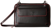 Lodis Audrey Tracy Small Crossbody