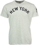 '47 Men's New York Yankees Crossover Fieldhouse T-Shirt