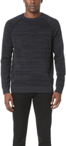 HUGO Srolon Sweater