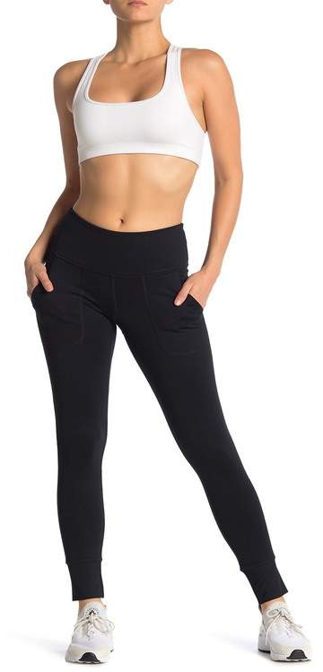 f23225df767db1 Workout Pants With Pockets - ShopStyle