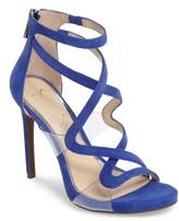 Jessica Simpson Women's Roelyn Sandal
