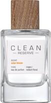 Clean Reserve CLEAN RESERVE - Reserve - Solar Bloom