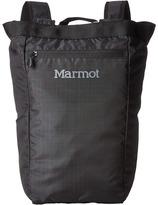 Marmot Urban Hauler Medium Bags