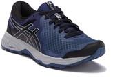 Asics GEL-Sonoma 4 Trail Running Sneaker