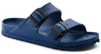 Birkenstock Arizona Eva Navy - UK9.5/EU44