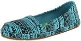 Sanuk Women's Mirage Slip-On Loafer