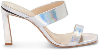 Vince Camuto Brisstol Two-strap Mule