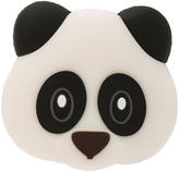 Wattz Up Panda Panda Panda Power Bank