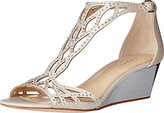 Vince Camuto Imagine Women's Jalen Wedge Sandal
