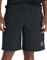 Polo Ralph Lauren Body Mapped Shorts