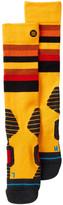 Stance Saw Mill Socks