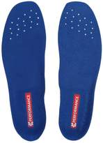 Pedag PERFORMANCE Insole blue