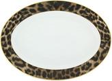 Ralph Lauren Home Hutchinson - Platter
