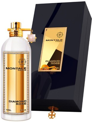 Montale Diamond Rose Eau de Parfum (100ml)