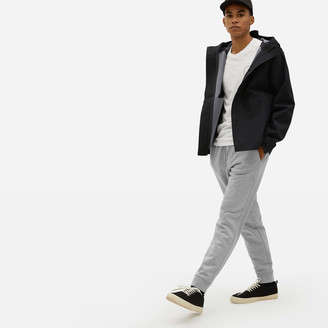 Everlane The French Terry Sweatpant | Uniform