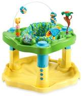 Evenflo ExerSaucer® by Bounce & LearnTM in Zoo Friends