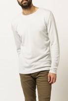 S.N.S. Herning Helix Crewneck Sweater