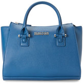 Kenneth Cole Reaction Sea Glass Magnolia Satchel
