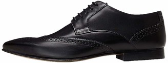 Find. Ashby Leather Mens Brogues